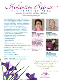45b2651e_meditation_retreat_flyer-apr_2016.jpg