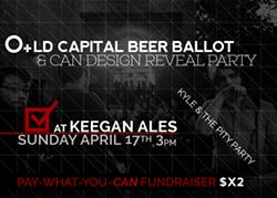 2a447dd0_keegan-beer-ballot.png