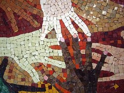 a493b870_mosaichands-300x225.jpg
