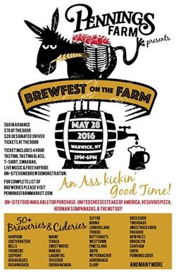 6e48d87a_final_poster_brewfest-2016.jpg