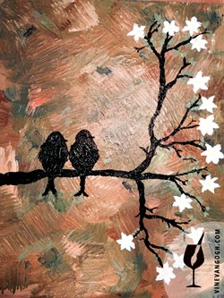 f66c316c_woodland_birds-easy-nicole_wm.jpg