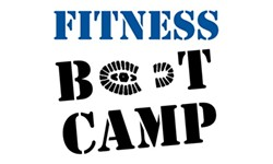 71105d90_fitness-boot-camp.jpg