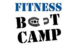 71105d90_fitness-boot-camp.jpg
