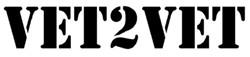 852bc9b3_vet2vet_logo.jpg