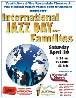 2792f131_flyer_web_international_jazz_day_for_families_-_april_2016_.jpg