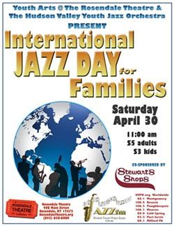 2792f131_flyer_web_international_jazz_day_for_families_-_april_2016_.jpg