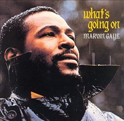 db219087_marvin_gaye.jpg