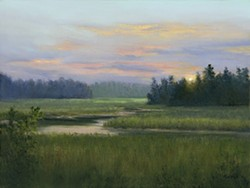 ba9fa841_sunrise_marsh9x12lr.jpg