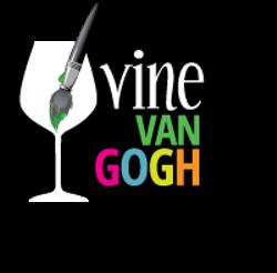 bb4a1bf4_vine_van_gogh-logo-website.png