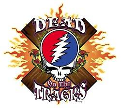 14920713_dead_on_the_tracks.jpg