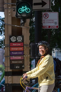 9f1cc96e_womanoncycle_greenlineproject.jpg