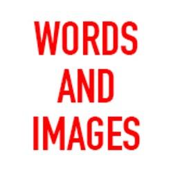 5438be6b_wordsandimages_profilephoto.jpg