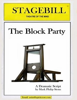 2b807be2_the-block-party-stagebill.jpg