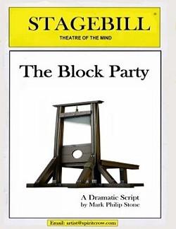 2b807be2_the-block-party-stagebill.jpg