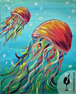 69f7a4eb_jellyfishing-_easy-_jamie_wm.jpg