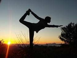 d6ce7ca4_yoga2.jpg
