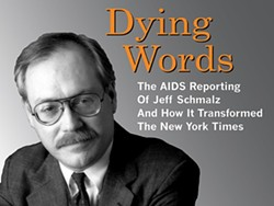 cfdeb442_dying_words_cover.jpg
