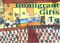 3b4ce4d3_immigrant_gifts_to_america.jpg
