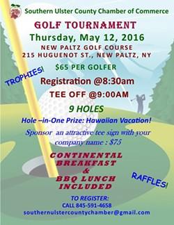 03bbf469_golf_tournament.jpg