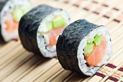 531c5d22_sushi.jpg