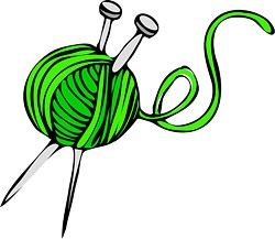 e924b2fa_knitting_needles.jpg