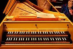 d10b15e5_harpsichord1.jpg