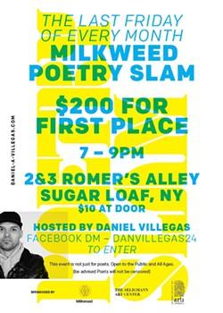 f21a8f4d_poetry-slam-flyer-5x7-milkweed.jpg