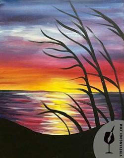 f93ec490_sunset-_easy-_christy_wm.jpg