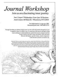 b4d77424_journalworkshop.jpg