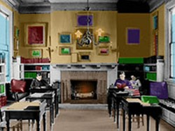 9c473542_readingroom_x200.jpg