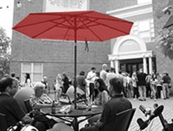 b6166587_patiocolored_umbrella.jpg