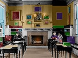 58319e93_readingroom_x200.jpg