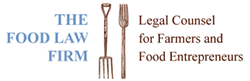 bbe227a1_foodlaw-forkcenterlogo.png