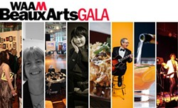33bcc927_beaux_arts_gala_slider_cc.jpg