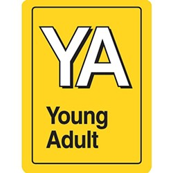 1531cd95_young_adult_sticker.jpg