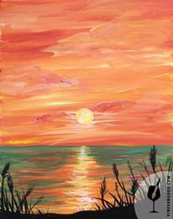 a2a94997_sunset_at_the_seashore-easy-_deirdra_wm.jpg