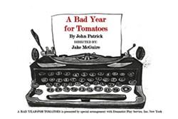 7ad926ca_tomatoes.jpg