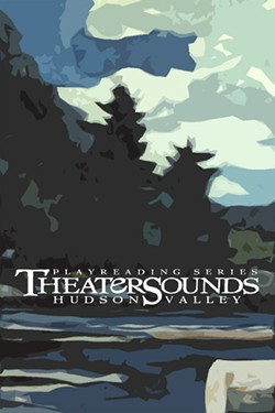 12116163_theatersounds.jpg