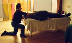 59f77391_jesse_scherer_massage.jpg