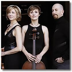 a6416fb2_trio.solisti.jpg