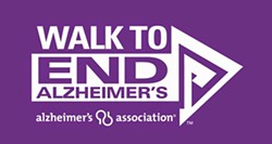 ea33e1b9_walk-to-end-alzheimers-logo.jpeg