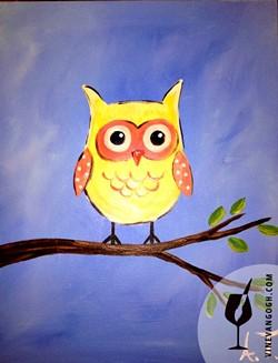 b08da948_owl-kids-easy-april_wm.jpg