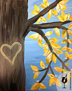 fd22529c_love_tree-easy-nicole_wm.jpg