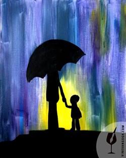 7990567c_rainy_day_companion-_easy-_meredith_wm.jpg