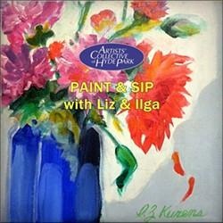159482bb_20160522_184511-floral-still-life-ilga-paintandsip-square-ac.jpg