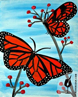 52454240_monarchs-easy-jaime_wm.jpg