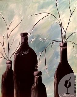 93dde580_wine_vases-easy-christina_wm.jpg