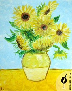 70590c30_van_gogh_s_sunflowers-_easy-_jamie_wm.jpg