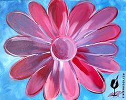 ca3a3ec1_freedom_flower-_easy-_meredith_wm.jpg