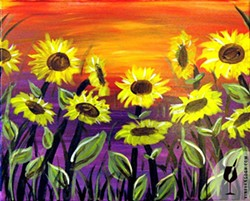 83667c40_wallkill_view_sunflowers-easy-jamie_wm.jpg